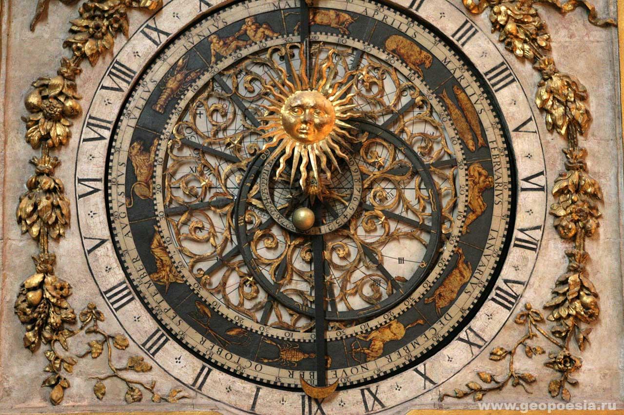 ... > иллюстрации > Фото стенных часов: www.geopoesia.ru/ru/foto/france/lyon/poem28/foto508.html