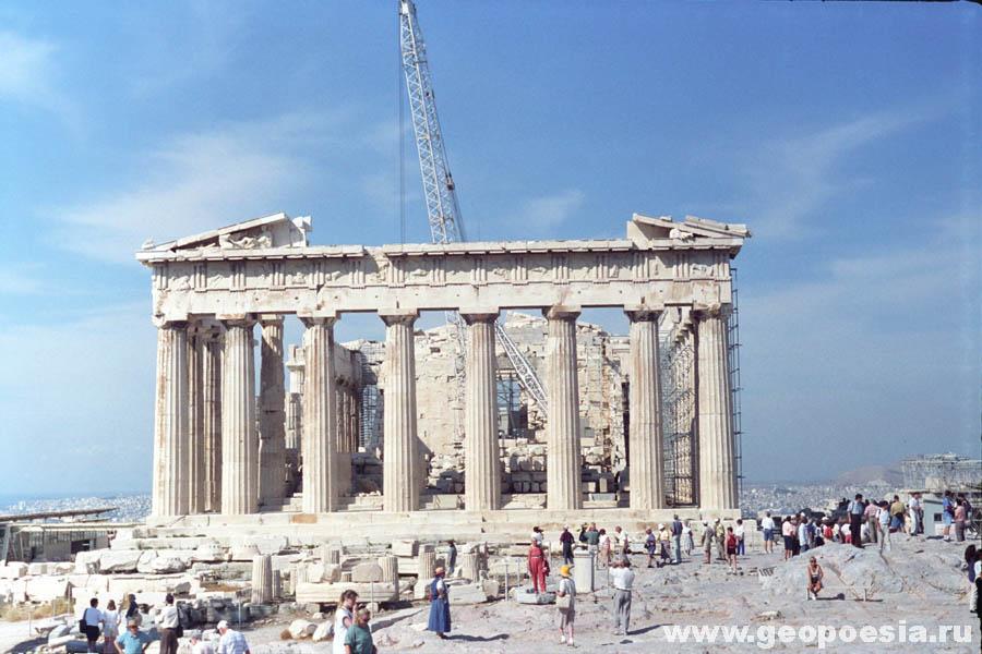 Фото стран мира греция greece греция