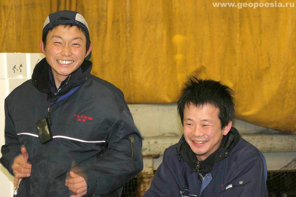 Скромные японские тинейджеры 11 фотография