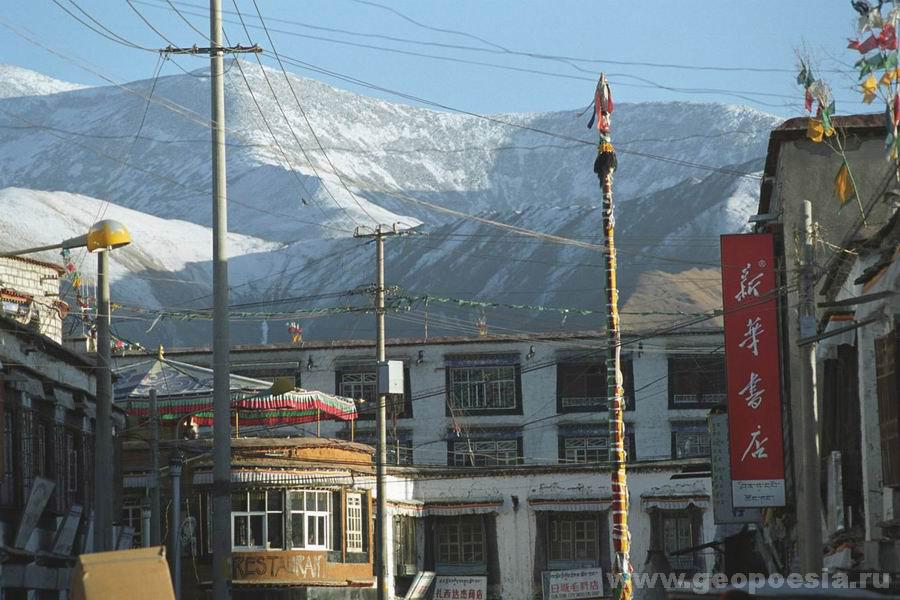 ᐈ Тибет картинки и фото тибет скачать изображения на