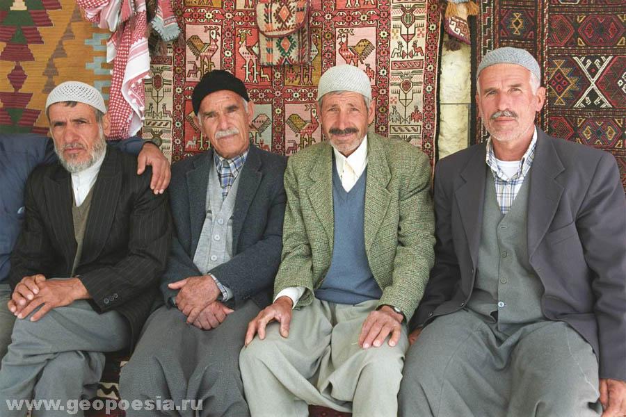 презентация много ли в турции турок христиан плакали, слезы