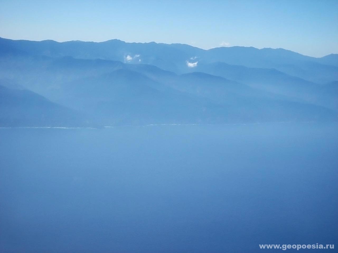 Gt иллюстрации gt фото карибского моря
