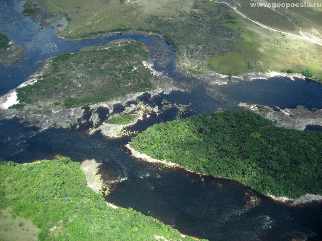 http://www.geopoesia.ru/gp/foto/venezuela/venezuela-foto-223.jpg