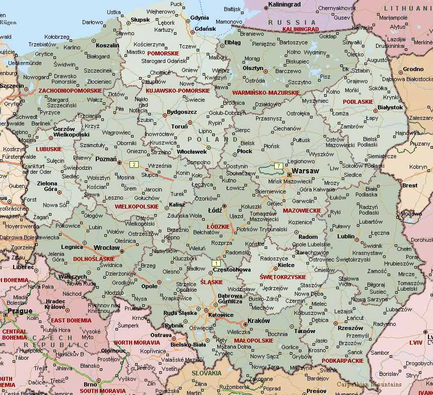 http://www.geopoesia.ru/gp/map/admin/poland-map-admin.jpg